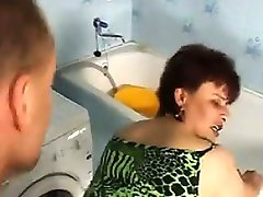 Mothers Getting Fucked