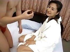 Japanese flick 272 wife ayako