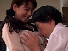 Incredible porn movie Big Tits check full version