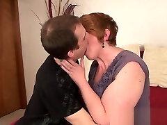 Raw casting desperate amateurs compilation stiff sex money fi