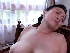 Crazy pornography movie Big Tits unbelievable , watch it
