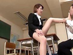 Amazing sex video Big Bra-stuffers craziest , take a look