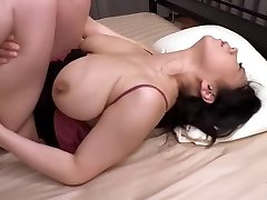 Exotic Gonzo Movie Big Tits Exclusive , Watch It