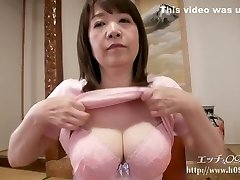 Incredible Adult Clip Monstrous Tits Best Watch Show