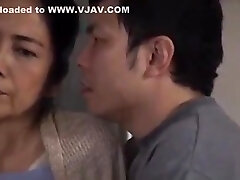introvert son force japanese mom for fuck FULL Fasten HERE : https://bit.ly/2XmvUsy
