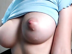 Sexy Amature Teenage With Big Tits