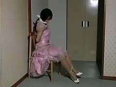 KISEKAE Restrain Bondage D-2 (西田くみ)