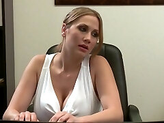 Insurance worker gets punished