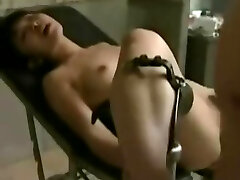 Anyone knows the name of this full movie