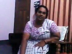 Kadwakkol Mallu Aunty Mom Son-in-law Incest New Video2