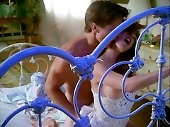 Emmanuelle In Space Two  A World Of Fantasy.avi