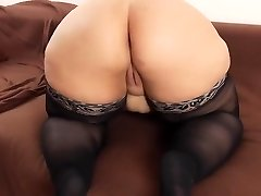 Big pussy big ass bbw