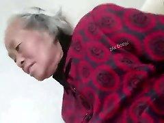 Fat older fuck fat woman