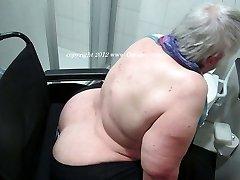 OmaGeiL Photos of Grannies Sucking Dicks Slideshow