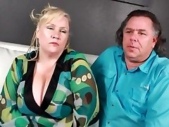 Grubby cuckold older wives unleashed