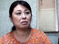 asiatique poilue mature shiori tricherie sur son mari