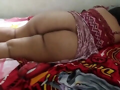 Bbw Teenager Amateur Nicole Leyva in Camara Oculta