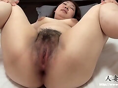 Nasty Amateur Bbw Asian Porn Video