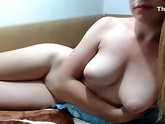 emilyhd9 intimate record on 06/07/15 from chaturbate