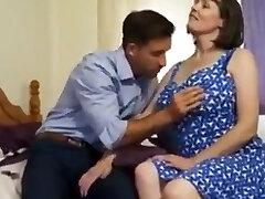 Hottest Big Udders, Unsorted adult video