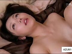 Hot Giant Tits Japanese Fuck Azumi Nakano