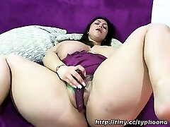 BBW Teen Toying Cam Free Inexperienced Porn