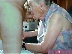 ILoveGrannY Chubby Aged Ladies Images Slideshow