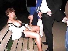 Videoclip - My Dame - BDSM