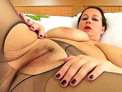 You shall not crave your neighbour's milf part 8