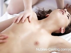 College freshman Belle Knox dukes it out with a hefty prick