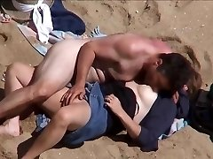 Discrete Beach.avi
