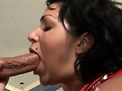 Kinky swingers pummeling each others hot horny femmes