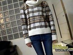 JAP Schoolgirl