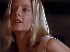 Jodie Nourish - Catchfire (1990)