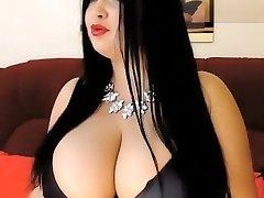 Tammila