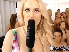 Lesbo i love big tits 2 40 girls came
