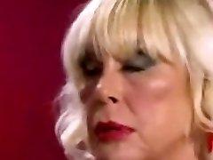 Epic Grannies, Mature adult clip