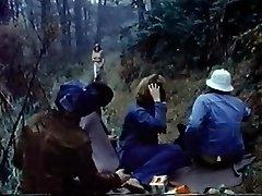 Teenage runaway 1975