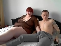 lolitag unexperienced record on 06/28/15 10:54 from Chaturbate