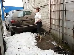 Sveta.mp4