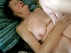 Horny Amateur flick with Hairy, Plumper scenes