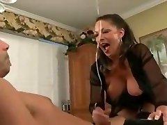 Great cum shot compilation