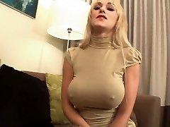 Crazy pornstar Paige Ashley in amazing hd, lingerie adult movie