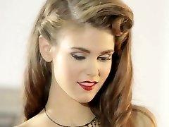 Amberleigh West in Horny Snapshot - PlayboyPlus