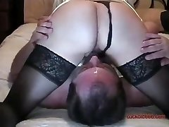 How To Train New Cheating for Cuckold666 com