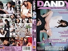 Eriko Miura in Super-naughty Professor In Her 40s 1 part 2