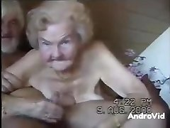 enormous labias beautiful pussy