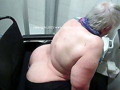 OmaGeiL Pics of Grannies Sucking Penises Slideshow