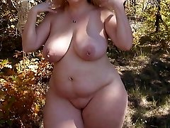 Massive and Juicy BBWs #1