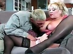 My aunt is a superb slut - Observe Part 2 On HDMilfCam.com